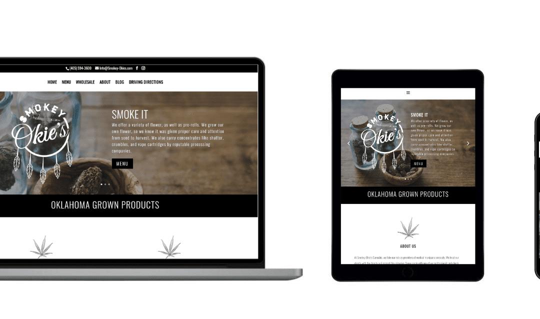 Oklahoma Cannabis Company